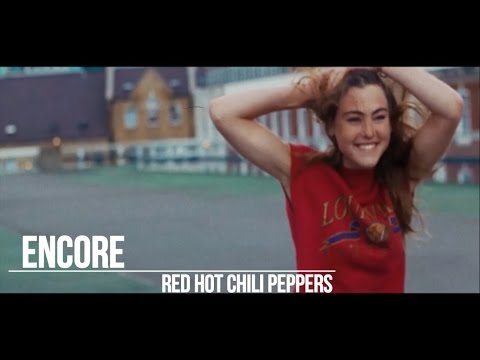 Red Hot Chili Peppers - Encore - Subtitulada En Español