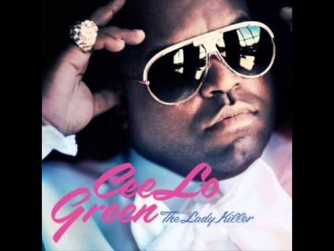 No One's Gonna Love You (2010) (Song) by CeeLo Green