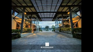 Video of Riverhouse Phuket