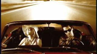 Stereophonics - Dakota (Official Video)