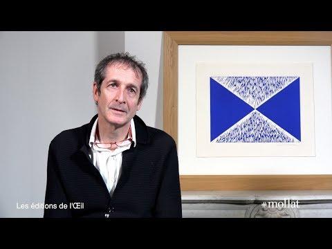Herve Joubert Laurencin - Le sommeil paradoxal : écrits sur André Bazin
