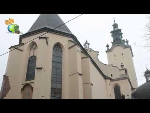 Новослободская храм пимена великого