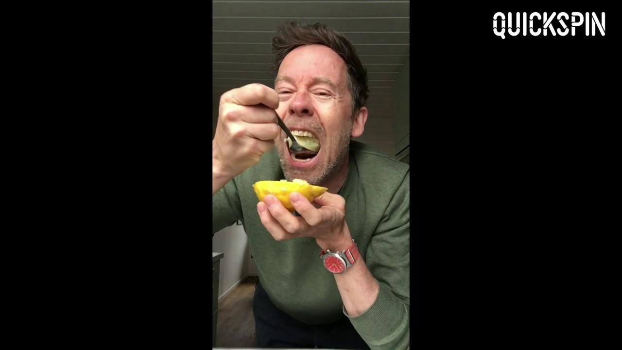Quickspin Lemon Challenge
