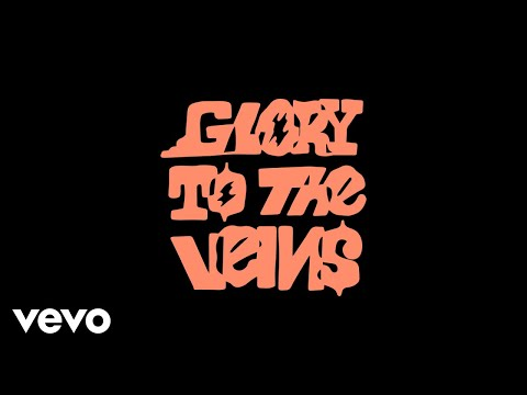 Raphael Saadiq - Glory to the Veins (Official Audio) ft. Ernest Turner