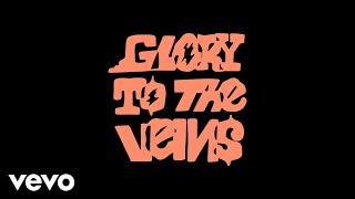 Raphael Saadiq Glory To The Veins Feat Ernest Turner