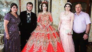 Турецка Курдская Свадьба В Алматы Кыз Тойы Фирузы Часть 3