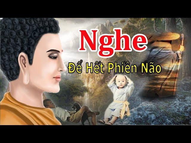 Những Câu Nói Hay Của Phật Về Cuộc Sống Giúp Bạn Ngủ Ngon Tiêu Tan Phiền Não Khổ Đau