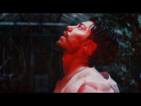 STARSET - MANIFEST (Cinematic Trailer)
