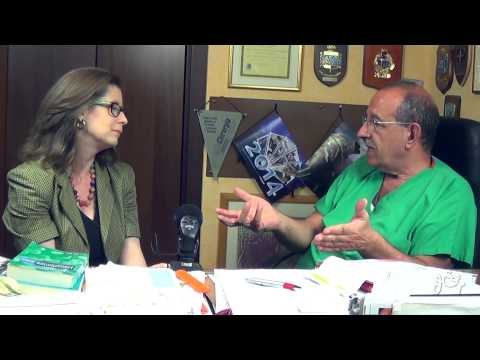 Trattamento della prostatite acuta e cronica