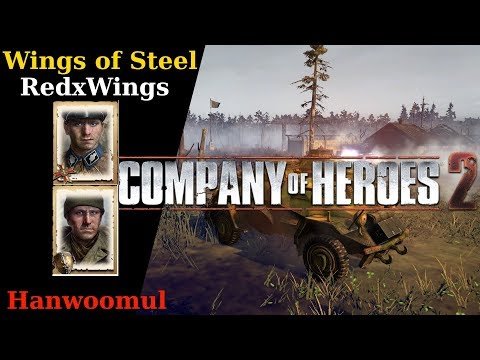 The Propagandacast Page 50 Company Of Heroes Official Forums
