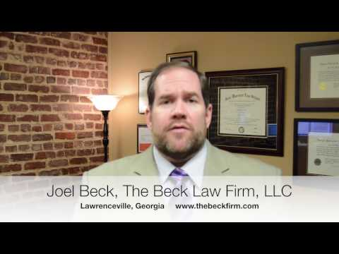 Download Probate vs Non-Probate Assets - Georgia Estate Planning Mp4 HD Video and MP3
