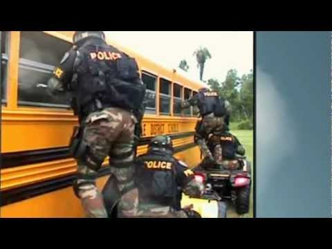ª» Free Watch CQB Clearing Tactics - For First Responders on DVD