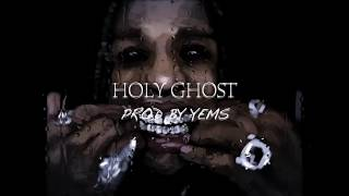 (FREE) A$AP ROCKY type beat °Holy Ghost°