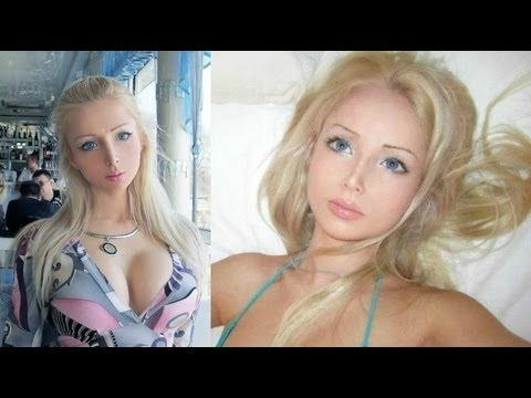 Breast surgery sa Tashkent