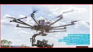 Drone Pilot !Top 10 Tips for DURABLE FPV Drones! Drones Flying Tips !