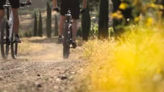 Видео: Женские велосипеды CUBE