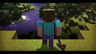 MINECRAFT Videos for children # Minecraft Videos [Deutsch/German] Minecraft kids 2014 together