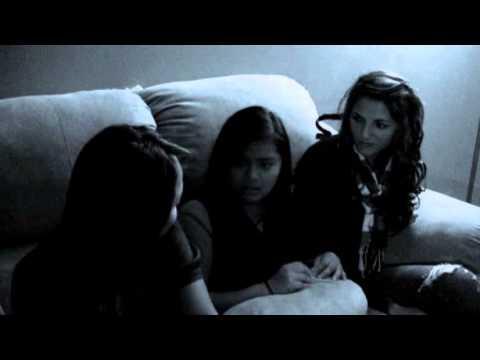 Supernatural Short Film
