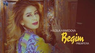 Hilola Hamidova - Begim | Хилола Хамидова - Бегим (music version)