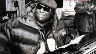 Notorious B.I.G. - Gimme The Loot (Remix)