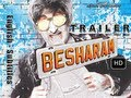 Besharam Dialogues | Bollywood Romance Film | Dialouges Status