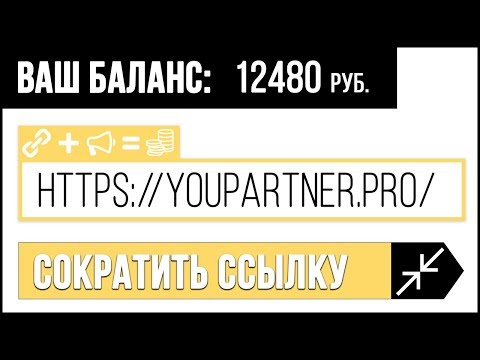Как заработать фотошопом в интернете москва