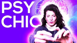 🌟Most POWERFUL PSYCHIC ABILITIES Activation *Energy Healing ♥❤️♥ Works Guaranteed!