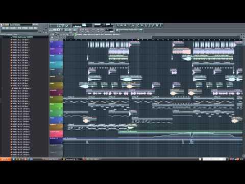 Света - Твои Глаза (CJ Miron Project Remix 2014)