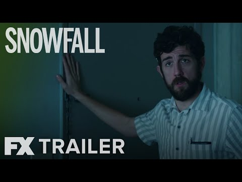 Snowfall | Season 1 Ep. 8: Baby Teeth Trailer | FX