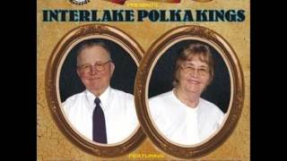 THE INTERLAKE POLKA KINGS - MISTRESS WENT TO CHURCH