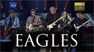 Eagles-Dirty Laundry