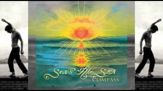 Brandon Boyd-Come Together (Sons of the Sea | Compass EP 2013)