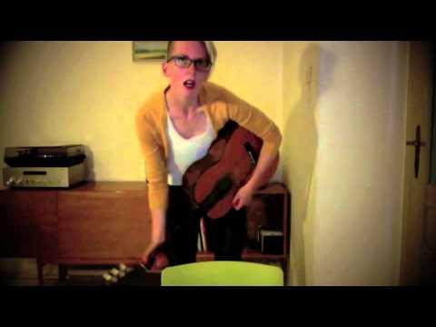 Kieslowski - Kieslowski - Obraz (single version 2014)