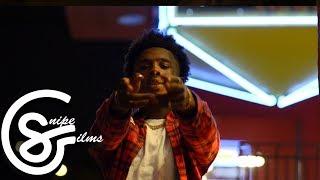 MIR - Tweakin' Out (Official Music Video)   Dir. SnipeFilms