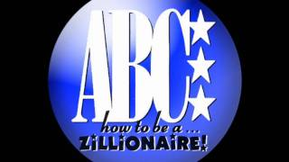 ABC - How To Be A Billionaire