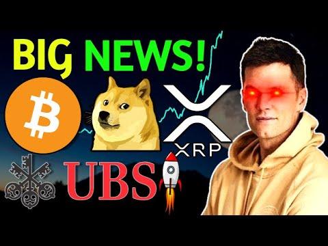 Bitcoin explorer