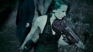 skillet whispers in the dark violin cover - Thủ thuật máy tính