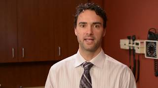 Adam Linck, MD - Benefits of Direct Primary Care at Stevens Creek