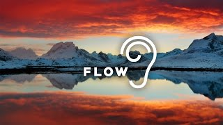 Uppermost - Flow