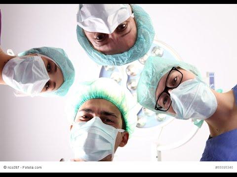 Ehopriznaki Behandlung Prostata-Hyperplasie