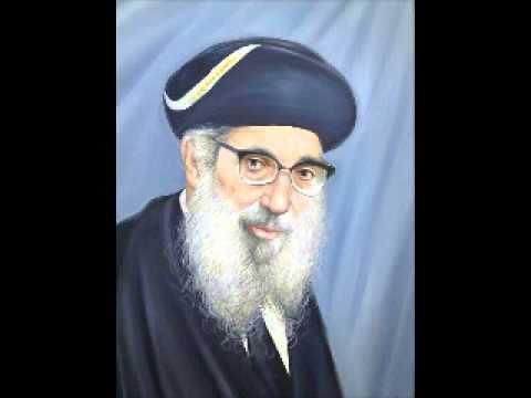 הילולא קדישא: קווים לדמותו של רבי יצחק אבוחצירא - סדנא בבא חאקי