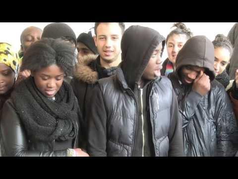 Rencontre des femmes celibataires ivoiriennes