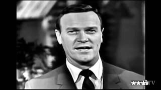 EDDY ARNOLD sings in African language/