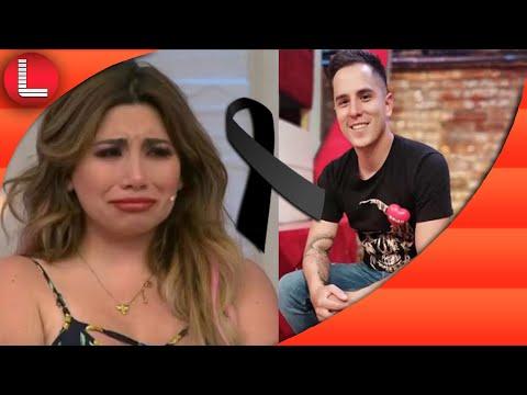 Bebeshita se despidió con emotivo video de Brian del Prado