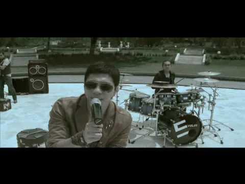 EvoLet - Hey Gadis (Officially Video Klip HQ)