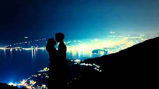 Snow Flakes & Rishabh Joshi ft. Ekatherina April - Kiss the night ( Oren Chill Out Mix)