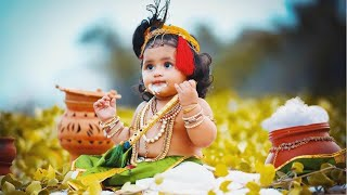 Janmashtami WhatsApp Status | Janmashtami 2020 Wishes | Shree Krishna Status | Janmashtami Status - Download this Video in MP3, M4A, WEBM, MP4, 3GP