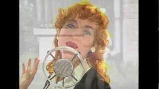 Regina - Dan Najlepsih Sanj (Official Video)