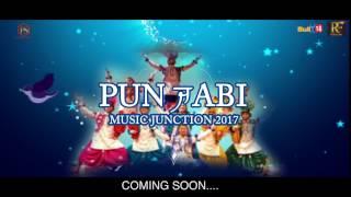 Punjabi Music Junction 2017  VS Records