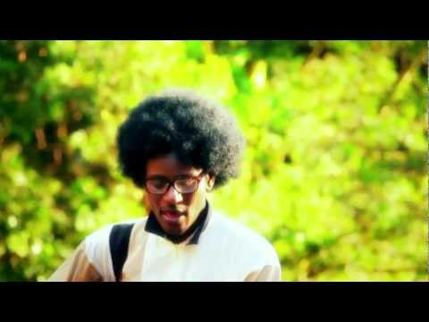 SAFARI (One and Only) By Dan Aceda [OFFICIAL VIDEO].mp4